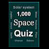Space Quiz APK