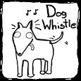 Dog Whistle Free Animated apk