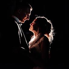 Hochzeitsfotograf Anna Snezhko (annasnezhko). Foto vom 17.07.2019