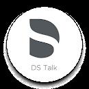 DS Talk file APK Free for PC, smart TV Download