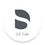 DS Talk Apk Download Free for PC, smart TV