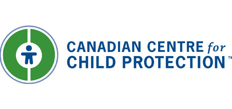 Canadian Center For Child Protection