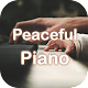 Peaceful Piano for PC-Windows 7,8,10 and Mac