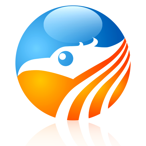 NusaTrip : Flight & Hotel - Travel Booking deals (app)