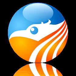 NusaTrip : Flight & Hotel - Travel Booking deals