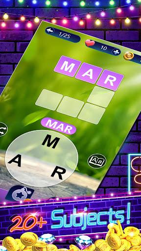 Trivia Kingdom-Quiz and Words Win Everyday 1.1.2 screenshots 3