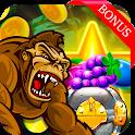 Monkey Mania icon