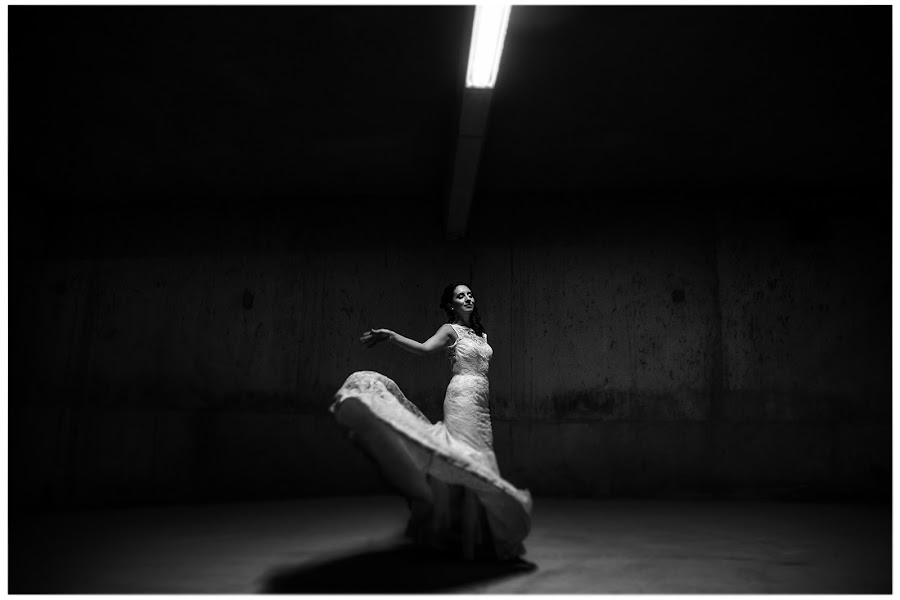 Wedding photographer Alejandro Souza (alejandrosouza). Photo of 18.04.2015