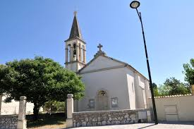 photo de Sainte Thérèse - La Jasse de Bernard