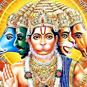 hindu god wallpapers icon