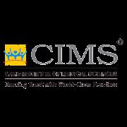 CIMS TV