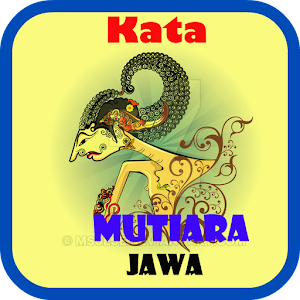 Download Kata Kata Mutiara Bahasa Jawa Apk Latest Version