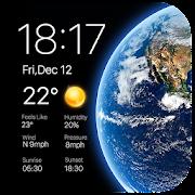 App live lock screen wallpaper APK for Windows Phone