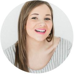 Caroline Logan