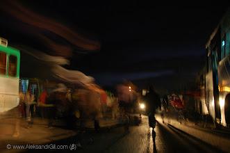 Photo: Эвристические ПутеШествия! :) http://www.AleksandrGil.com