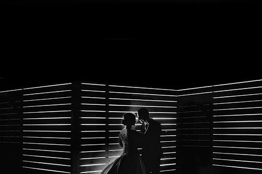 Wedding photographer Nunzio Bruno (nunziobruno). Photo of 11.10.2014