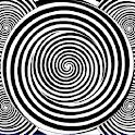 Hypno Buzz FREE > Hypnosis App icon
