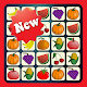 Fruit Frenzy – Challenge Your Memory