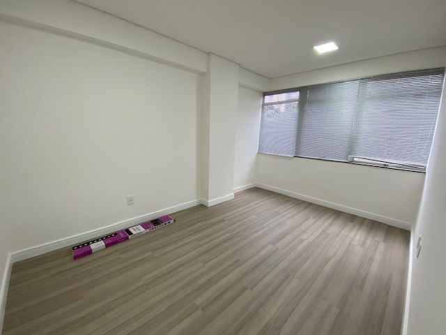 Sala para alugar, 38 m² por R$ 700,00/mês - Centro - Campinas/SP