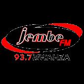Jembe FM