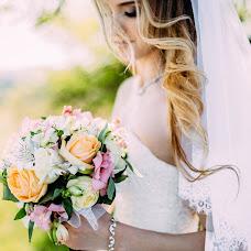 Wedding photographer Veronika Zhuravleva (Veronika). Photo of 05.08.2018