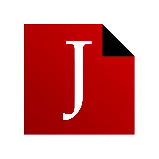Albuquerque Journal Newspaper - Apps on Google Play