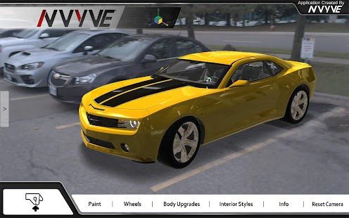 How to mod Car Visualizer lastet apk for pc