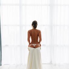 Wedding photographer Andrey Lysenko (liss). Photo of 05.11.2018