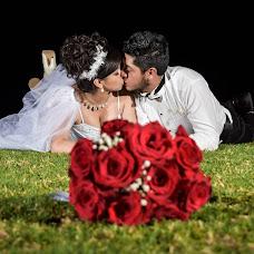 Wedding photographer Ideadmente Estudio (IdeaDmenteEstud). Photo of 11.01.2017