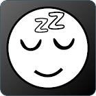 Natural Power Nap (Pro) icon