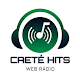 Download Rádio Caeté For PC Windows and Mac