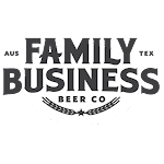 Family Business Cosmic Cowboy IPA