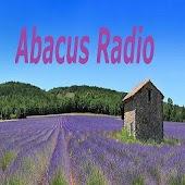 Abacus Radio