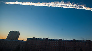 Meteor Strike thumbnail