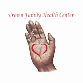 Brown Family Health Center, Inc