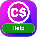 Cash Show Help - Trivia Assistant icon