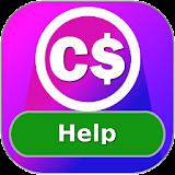Cash Show Help - Trivia Assistant