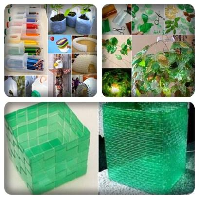 Diy plastic bottle crafts android apps on google play for Bottle plastic diy