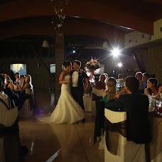 Wedding photographer Jordi Palau (jordipalau). Photo of 10.03.2017