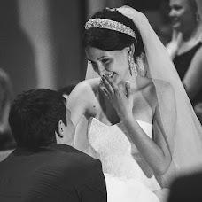 Wedding photographer Vitaliy Chudnov (BeloeChudo). Photo of 30.07.2013