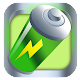 Battery Saver Master - Optimize Battery Usage Free Android apk