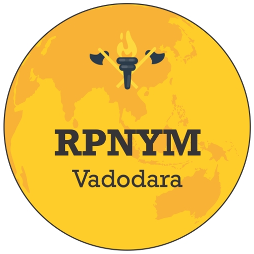 RPNYM Vadod.. file APK for Gaming PC/PS3/PS4 Smart TV
