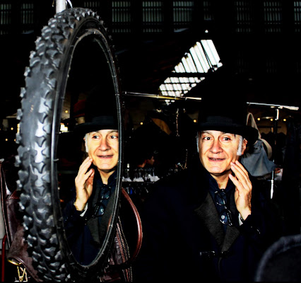 Alla ricerca del cappello perfetto di marisa_serafini