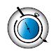 Doodle It - Pictionary for your Chromecast APK