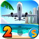 City Island: Airport 2 (game)