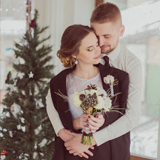 Wedding photographer Tanya Belova (tanyabelova). Photo of 07.04.2015