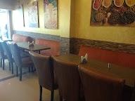 Winni's Kitchen photo 1