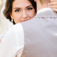 Wedding photographer Nikolay Saleychuk (Svetovskiy). Photo of 15.04.2016