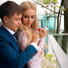 शादी का फोटोग्राफर Gala Maqbool (GalaMaqbool)। 21.10.2016 का फोटो