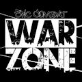 Epic Combat WAR ZONE